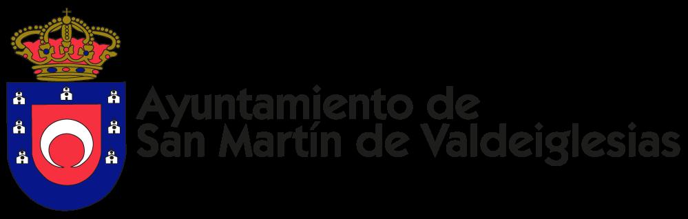Ayuntamiento de San Martin de Valdeiglesias
