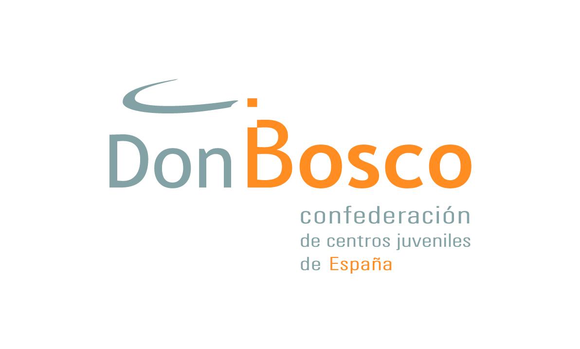 Confederación de Centros Juveniles Don Bosco de España