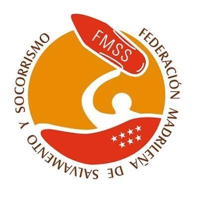 Federación Madrileña de Salvamento y Socorrismo