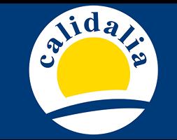 Calidalia