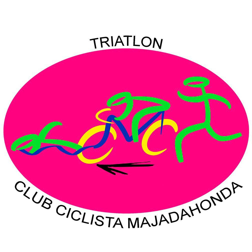 C. Majadahonda