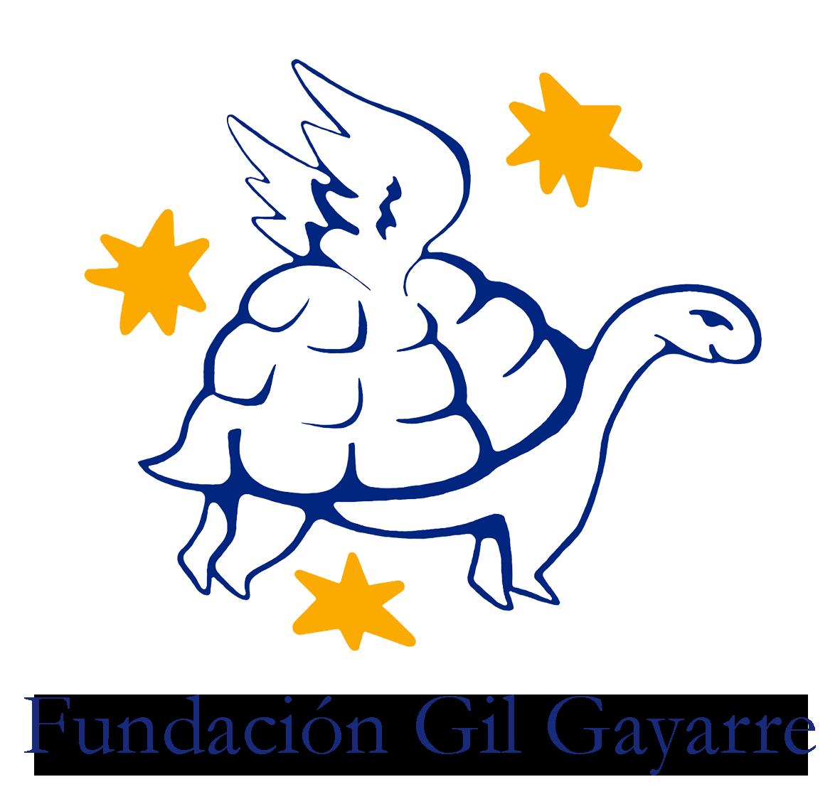 Fundación Gil Gayarre