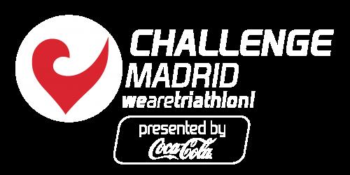 logo-challenge-madrid-cocacola-04